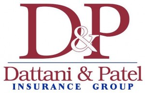 Dattani and Patel Insurance